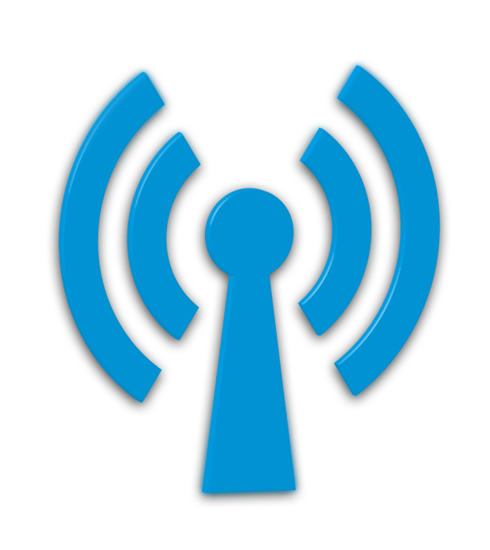 WiFi GO(マカオ政府提供フリーWi-Fi)